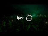 Albuquerque @ The BPM Festival Portugal 2018 (BE-AT.TV)