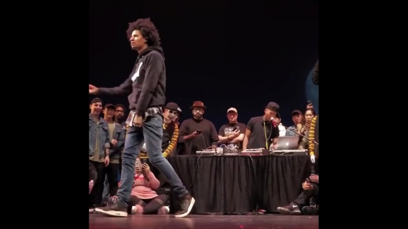 Lestwinnie🔥 [Pt.1] CaBlaze • Song: Ace Hood - Top 🎵 • Video YT- Les Twins, King Charles, Prince Jaron, Exhibition Battle 🎥