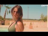 Jasper_Forks_-_Like_Butterflies_(Official_Video_HD)_(1080p)