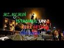 15 Temmuz Darbe Girişimi Hz Mehdi'nin İSTANBUL'u 2.Kez Feth Etmesi OLABİLİR. - HD