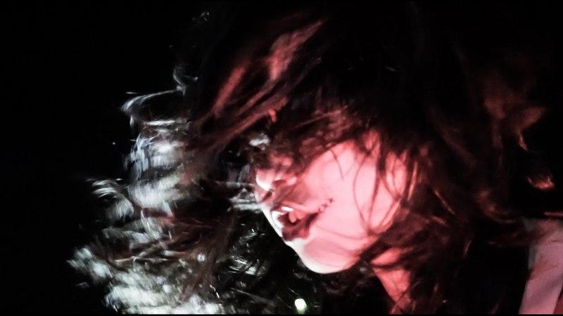 『イージーライダー』Music Video/首振りDolls
