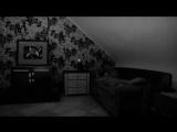 Eisregen - Satan liebt dich (2018, Official Video)