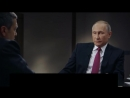 Poutine est il prêt à utiliser l'arme