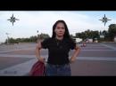 Официальный клип на песню группы Воровайки Хоп мусорок