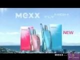 Fly high (Mexx)