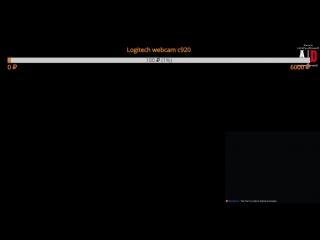 Total War: Arena ❤ Тотал Вар Арена ❤Игра на КАТАПУЛЬТАХ 10лвл