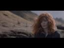 Mylene Farmer feat LP N'oublie pas Teaser Clip
