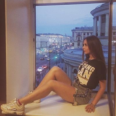 Елена Раш