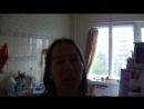 M4H03789 Таня опять читает Мой мир _ видео от сент 2018 _ Архипова Татьяна _ в vkточкаcom id275799956