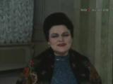 Людмила Зыкина - Белым снегом