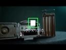 Обзор оригинальной фотоловушки ФИЛИН 120 - Для охоты, для охраны, тест, настройка, инструкция