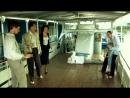 Александровский сад 3 охота на Берию 7 серия