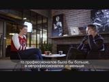 Интервью с основателем QIWI Борисом Кимом
