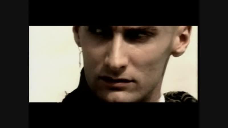 Tiamat - Brighter Than The Sun
