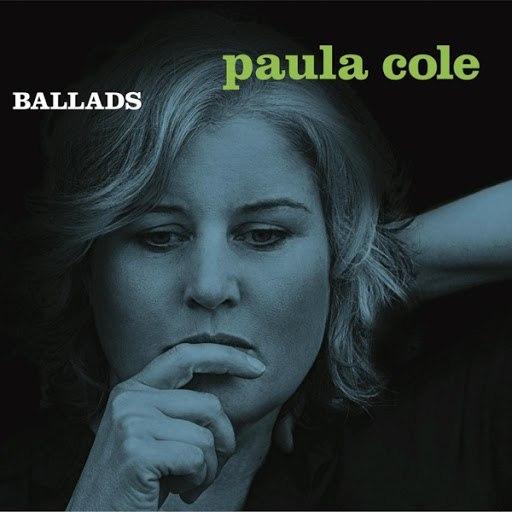 Paula Cole альбом Ballads
