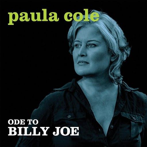Paula Cole альбом Ode to Billy Joe