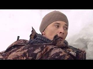Ефросинья Таёжная любовь 3 сезон 19 серия
