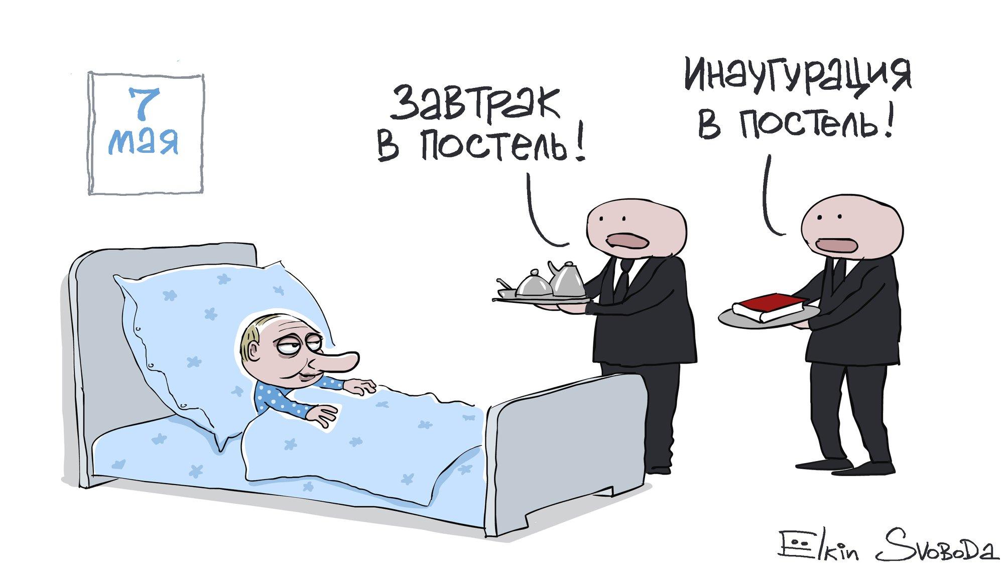"""Социолог Сергей Белановский: """"Мы все опять становимся специалистами по загниванию"""""""