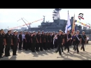 Черноморский флот Вчера Сегодня Завтра 05.01.2018 Черноморскийфлот АрмияРоссии