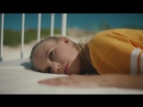 Sigala &amp Paloma Faith - Lullaby