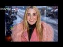 Актриса Харли Куинн Смит Harley Quinn Smith - Fap Tribute HD февраль 2018