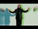 Elvis Crespo - Suavemente @djresqvideomix Onderkoffer bootleg