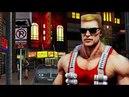 Duke Nukem 3D Hollywood Holocaust Rethinked 2017 Mod Full Walkthrough Download Link