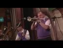 «Traditional Dixie Suite» - Valeriy Bukreev Jazz Band - XXXIV Pushcha Festival of Ensembles. Meeting 4 and 5.