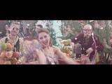 Иван Дорн - Мастерской огонёк (feat. YUKO, гурт О Constantine) 18+