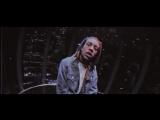 Chris Travis - Love This Shit (2014 Unreleased Music Video)