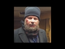 "Instagram Гарик ""Бульдог"" Харламов СТАЛ БОМЖОМ, программа MSQRD ⁄ INSTA VIDEO"
