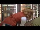 Клубничка в супермаркетеСербия.Германия.Комедия.2003