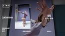 Nicolas Jaar ^tre Choreo by Ирина Широкая Необычная танцевальная студия Этаж Larry
