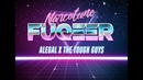 FUQEER Narcotune Prod By Alegal TheToughGuys
