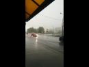 28.07.2018 Южное Бутово