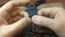 кабель для диагностики ГБО своими руками STAG