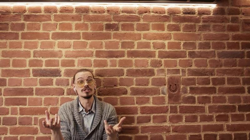 Елисей Юрковский Нативная фотография
