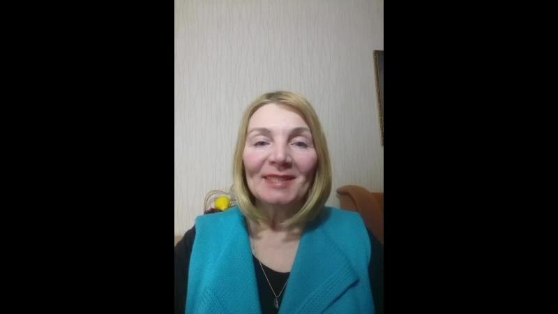 Психологический практикум Что делать родителям, чтобы дети слушались
