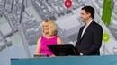 Boston Planning Development Agency A New Revolution in Urban Planning