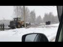12 03 18 пр Сатпаева