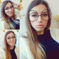 Татьяна Клепикова