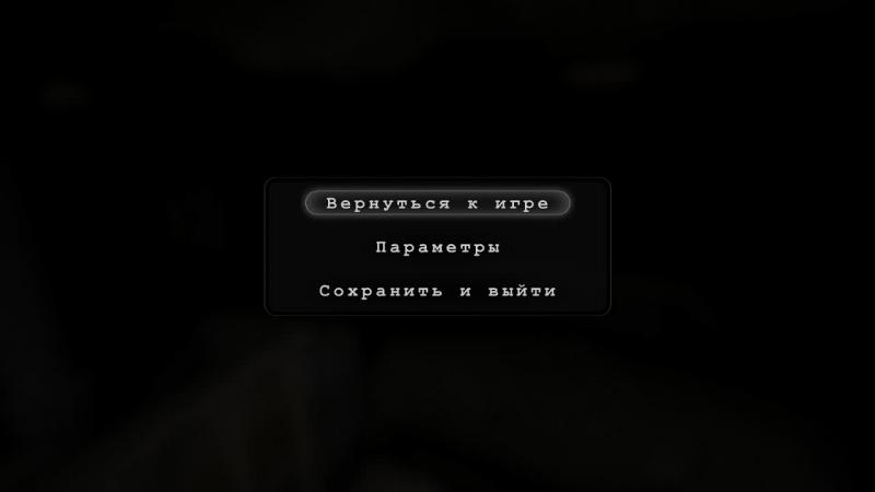 Тоб Каппович - live