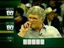 Final Hand of WSOP 2000