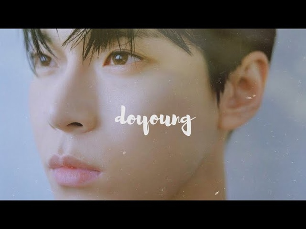 Doyoung — let me love you (fmv) tysm for 2k😭💖