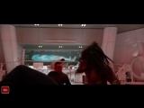 Хищник. Русский трейлер 2. Дата выхода 13 сентября 2018 года.