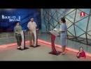 Важно знать! Беседа с Лилит Тащян и Александром Микишевым