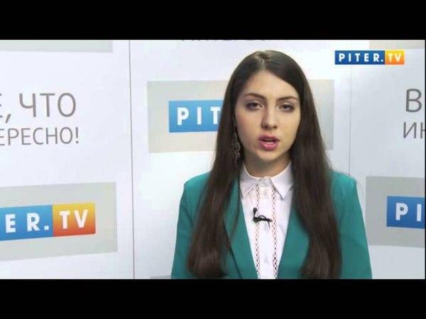Мария Кончаловская последние новости на 11 апреля 2014 года