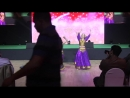 Kajra Re Indian Dance Group Mayuri Petrozavodsk Russia