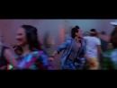 Клип с фильма Право на любовь