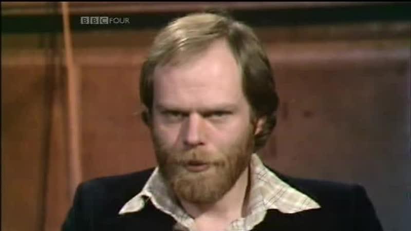 Caravan — The Dog, The Dog, Hes At It Again (1974) – Prog Rock At The BBC